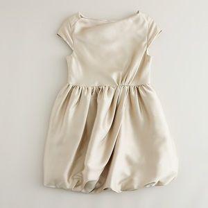 Crewcuts Girls Demeter Dress